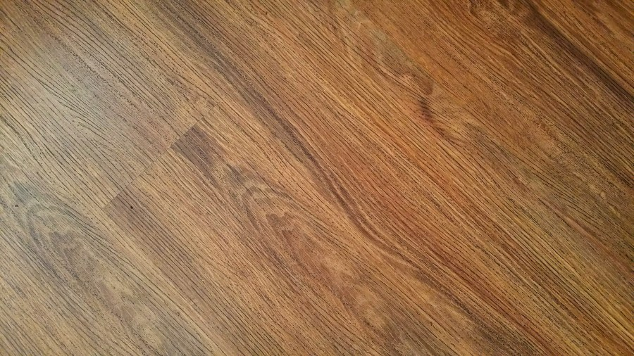 1000  Engaging Wooden Flooring Photos      Pexels      Free Stock Photos Brown Wooden Surface