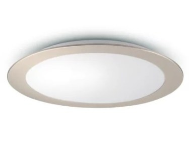 Hue White ambiance Muscari ceiling light 4503648C5   Philips Muscari ceiling light
