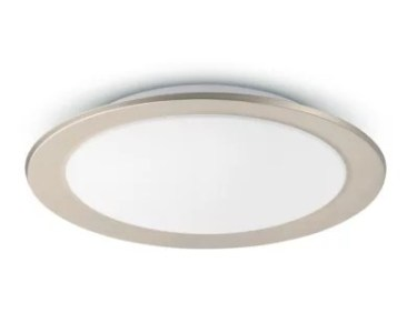Hue White ambiance Muscari ceiling light 4503748C5   Philips Light for your moments