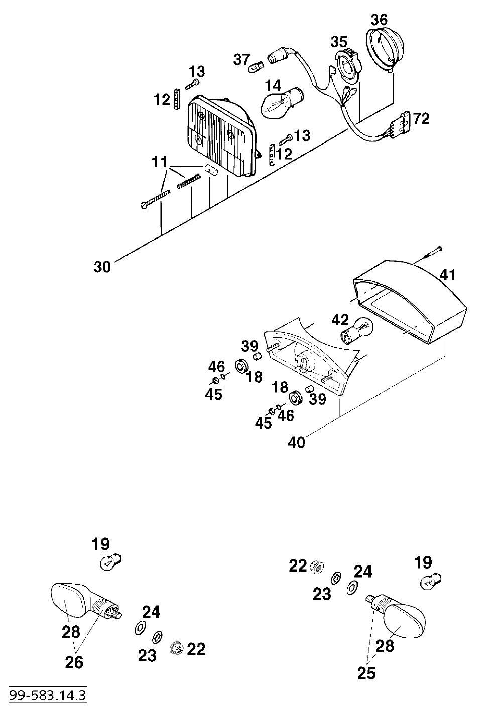 Power wheels ninja wiring diagram images wiring diagram