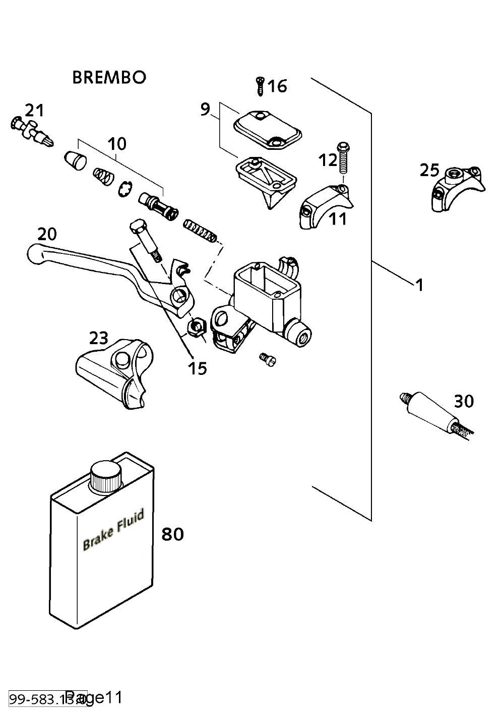 Similiar atv wiring diagrams for dummies keywords wiring diagram