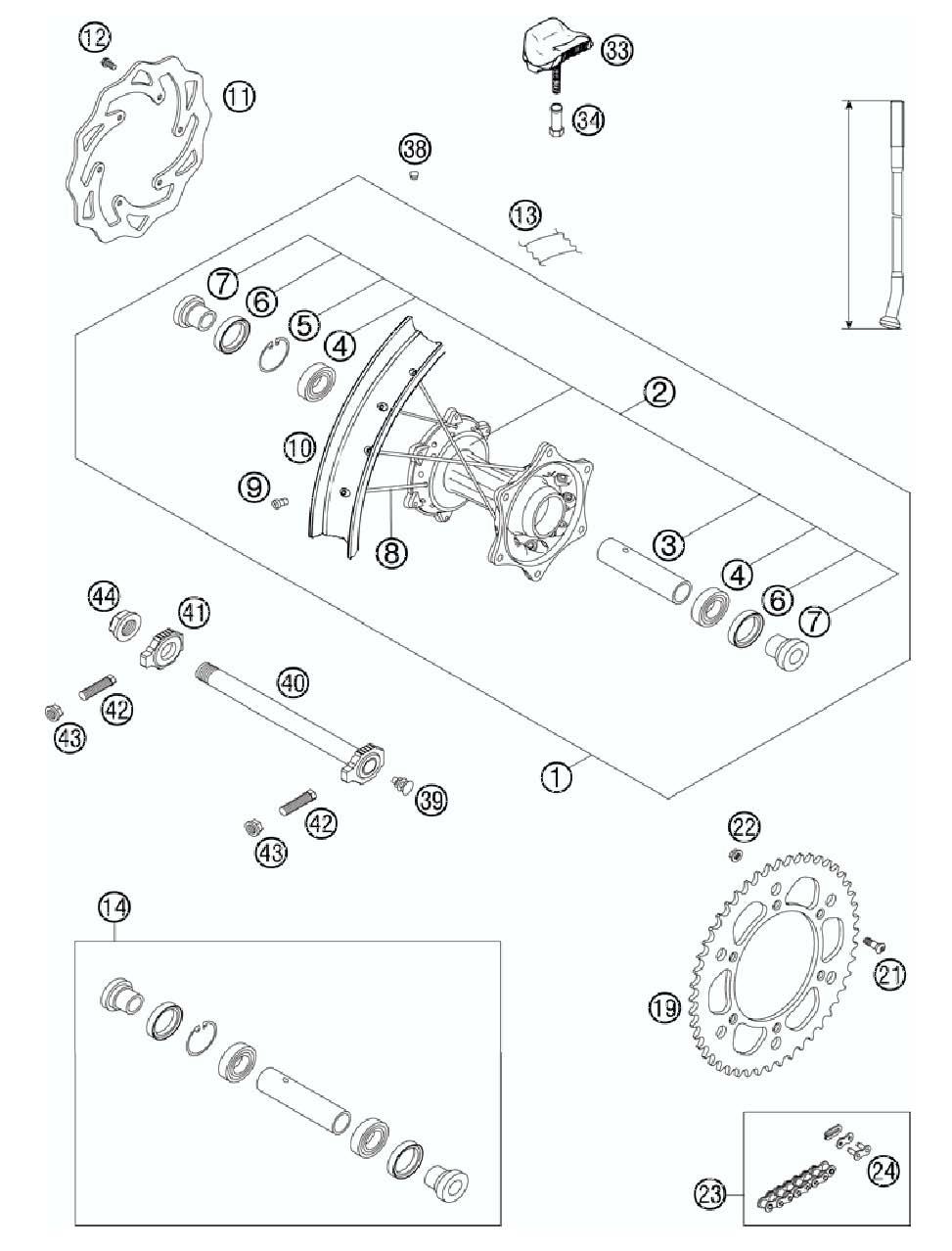 Harley sdometer wiring 1999 harley davidson tachometer wiring diagram at w justdeskto allpapers