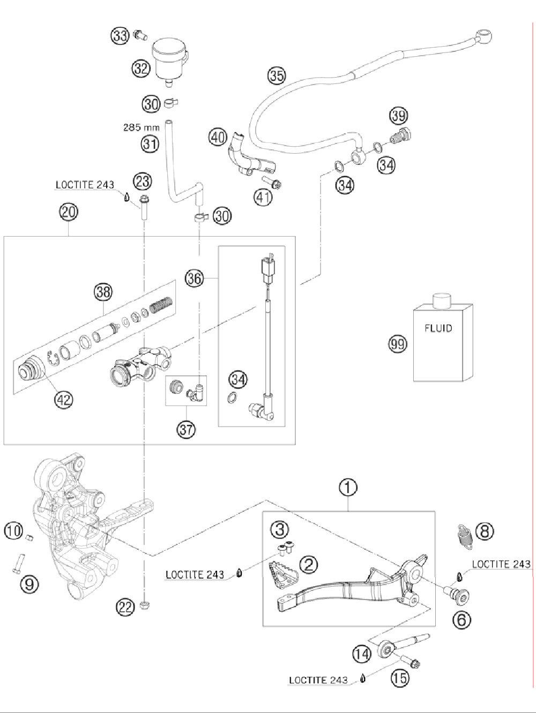 Smc atv wiring diagram ktm 690 smc wiring diagram at ww1 ww w
