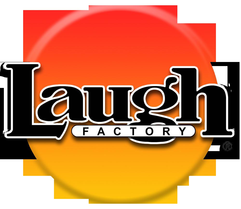 Laugh Factory Hollywood Food Menu