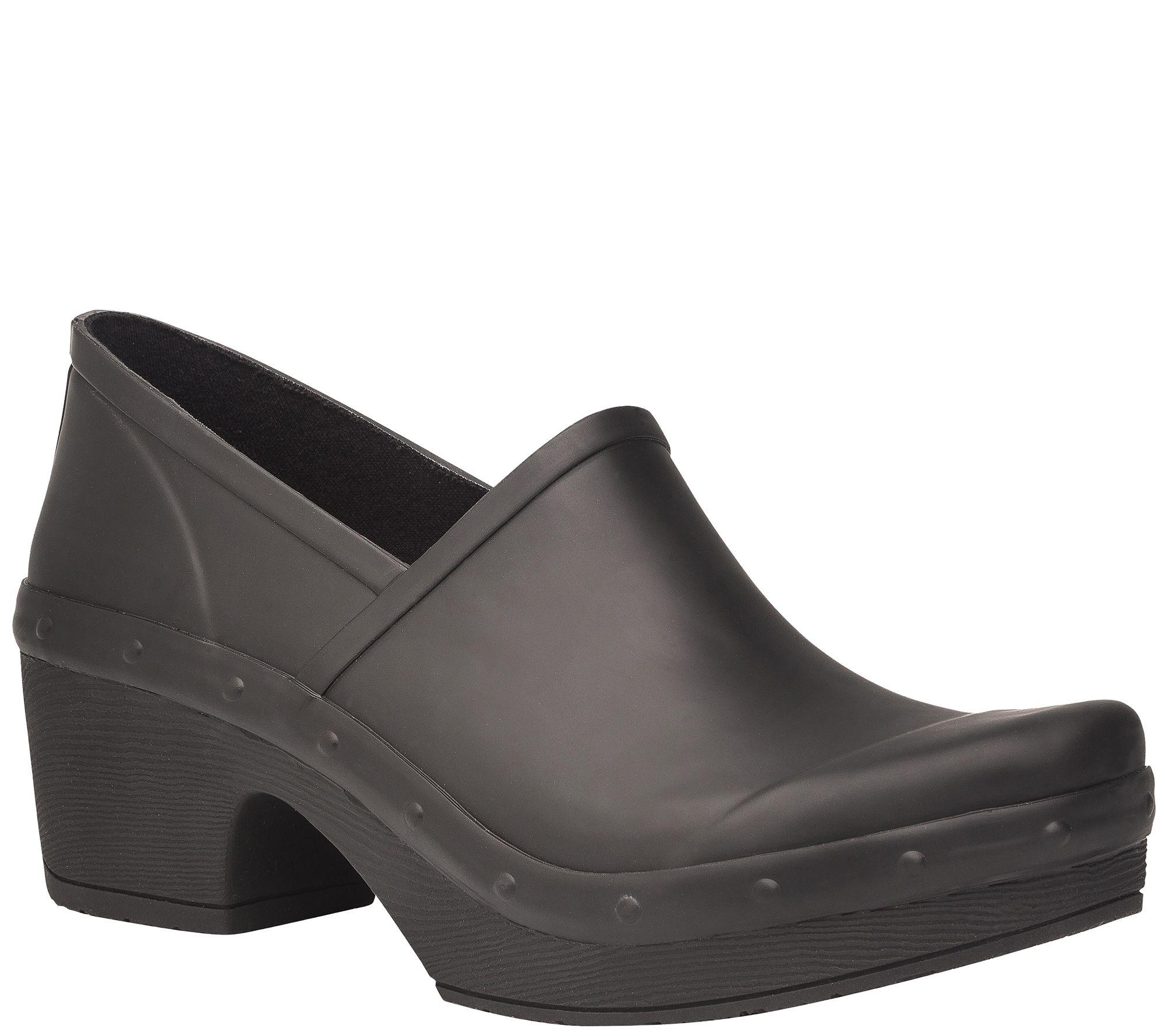 Dansko Shoes Qvc