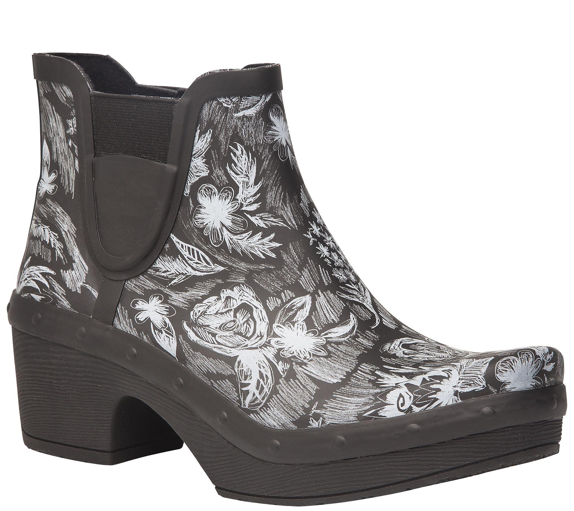 Dansko Shoes Boots