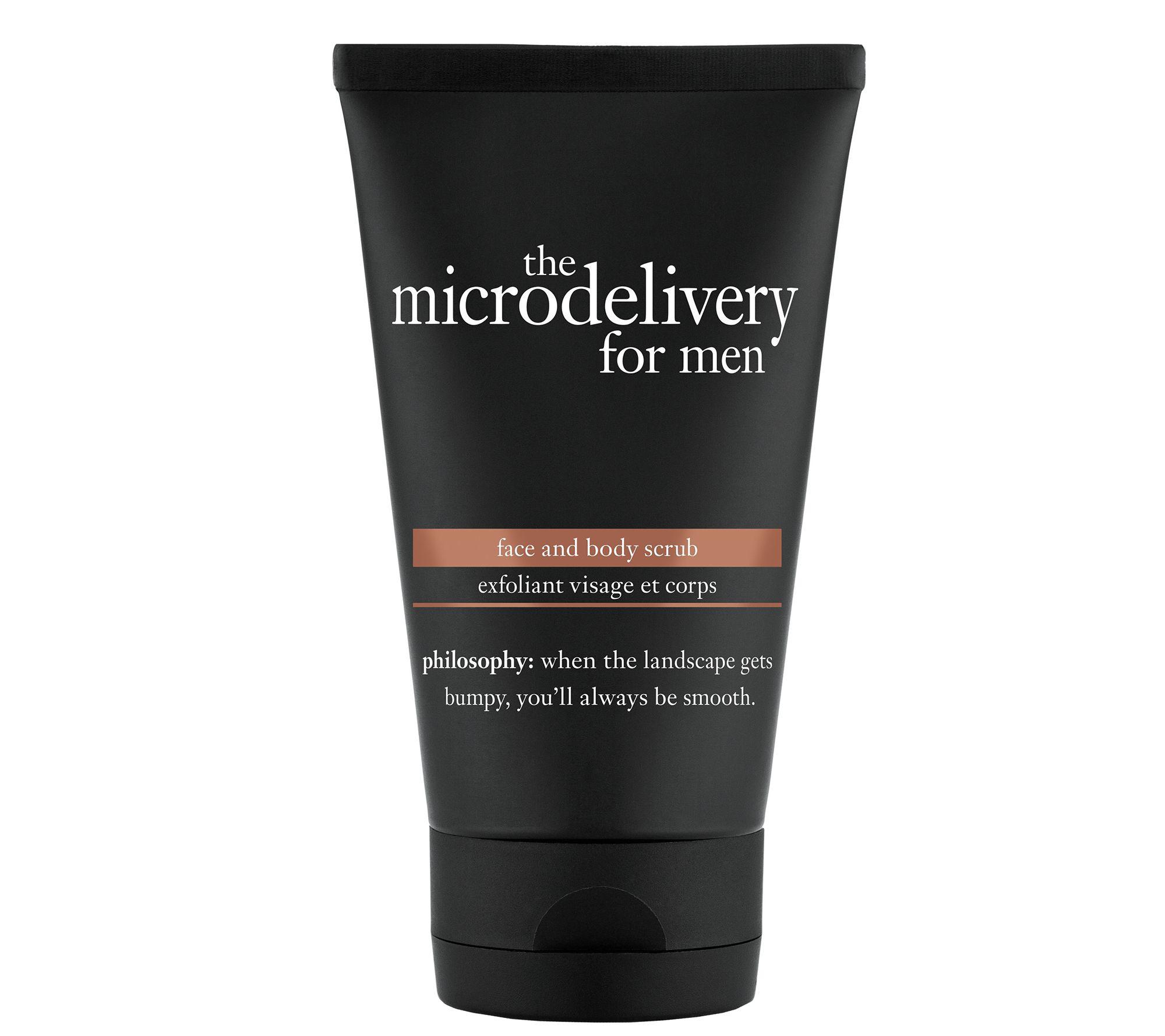 Qvc Philosophy Skin Care