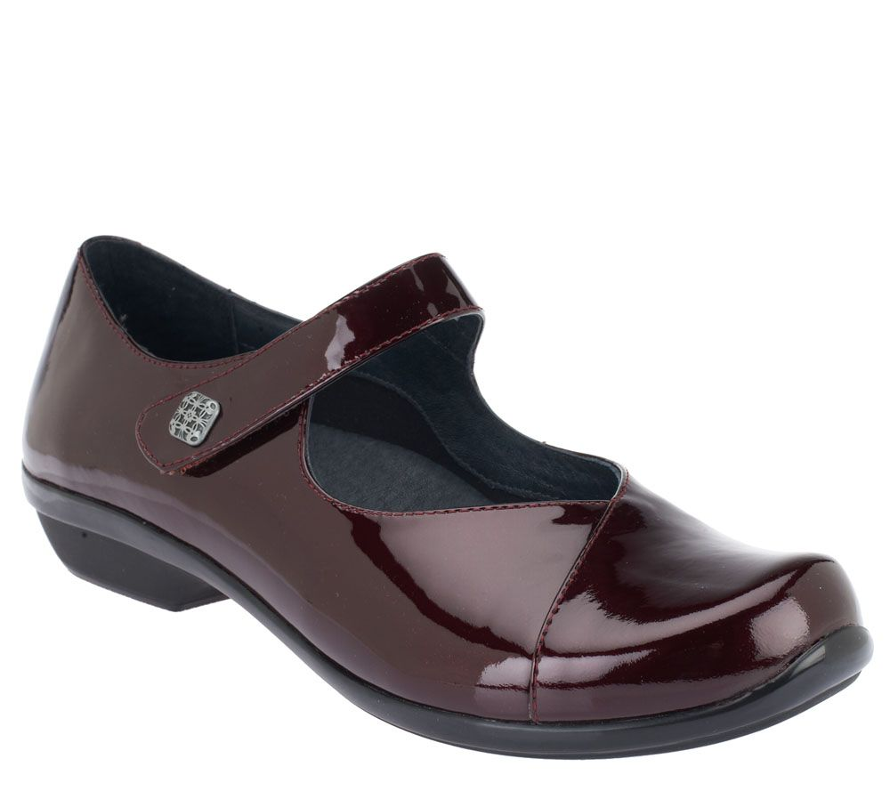Dansko Shoes Qvc