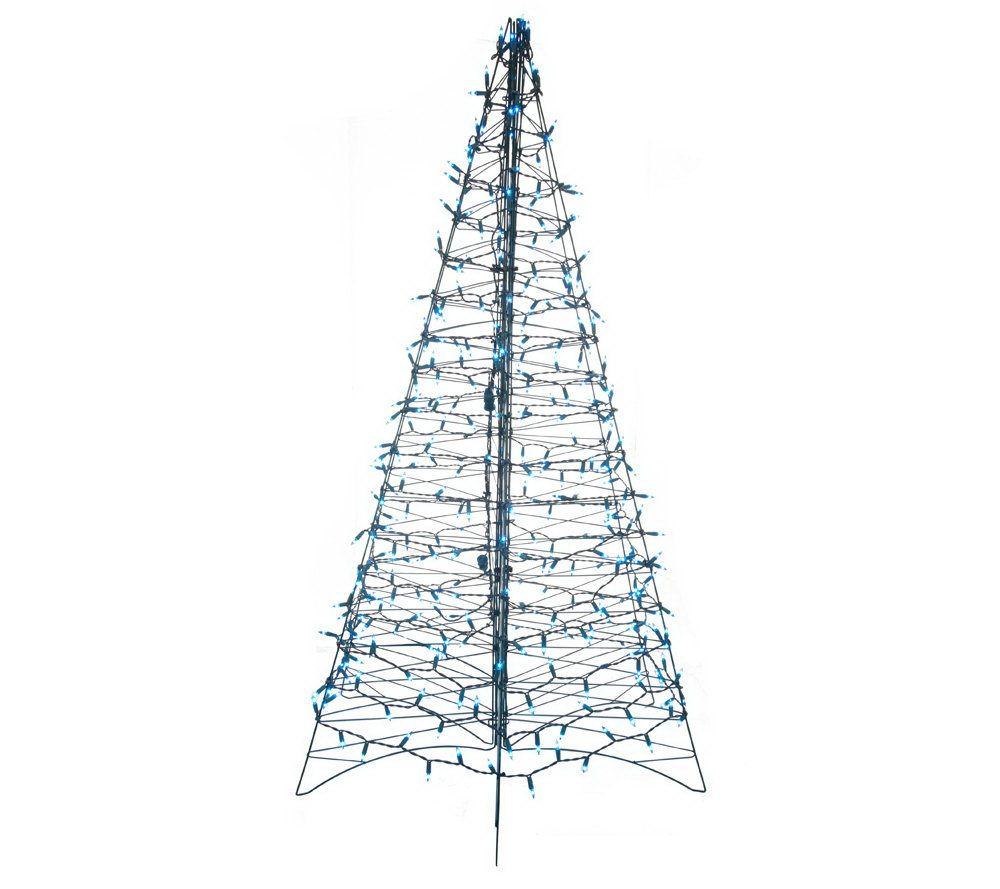 Christmas Tree Light Tester