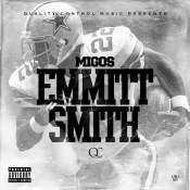 Migos Emmitt Smith (1)