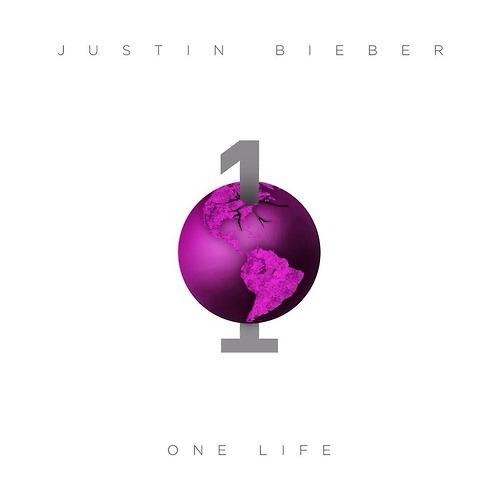 Justin Bieber One Life Lyrics Genius Lyrics - GPSupdates