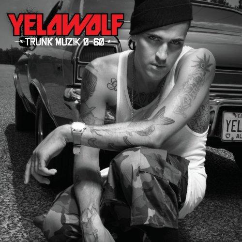Yelawolf Love Not Enough Lyrics