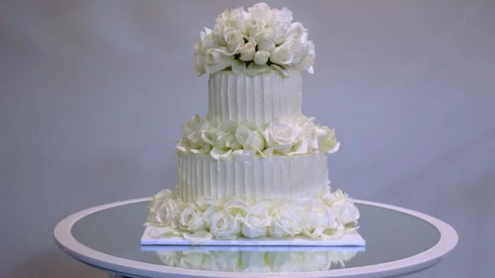 How Much Do Buddy the Cake Boss Wedding Cakes Cost    Reference com How Much Do Buddy the Cake Boss Wedding Cakes Cost