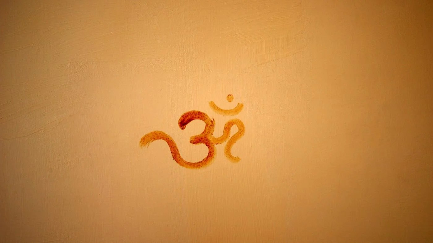 What Is the Meaning of the Hinduism Symbol? | Reference.com