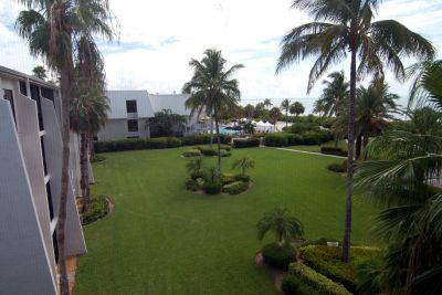 Sundial I404   RE/MAX of the Islands