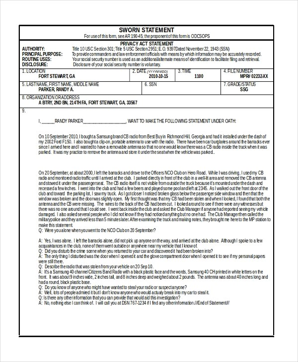usmc counseling sheet template - usmc negative counseling examples