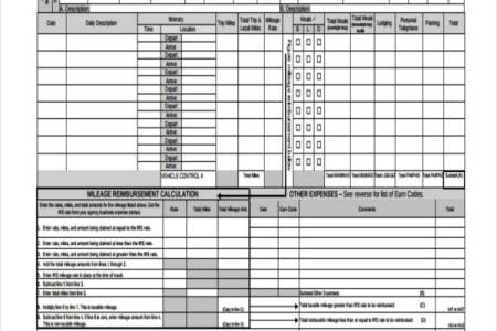 Best free fillable forms business expenses form template free business expenses form template find and download free form templates and tested template designs download for free for commercial or non commercial accmission Image collections