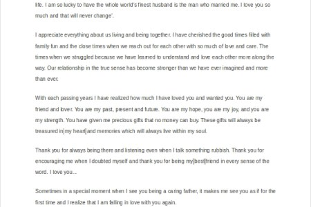 Letter Of Love To Husband 4k Pictures 4k Pictures Full Hq
