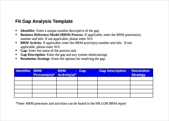 Excel Project Flow Charts Templates