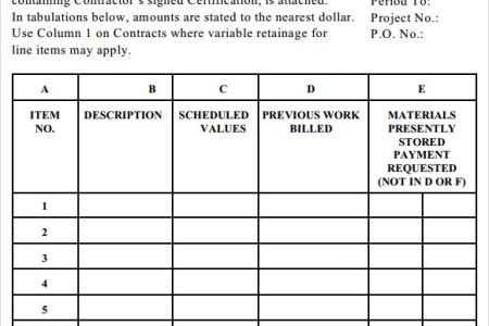 financial template for business plan billing invoices templates