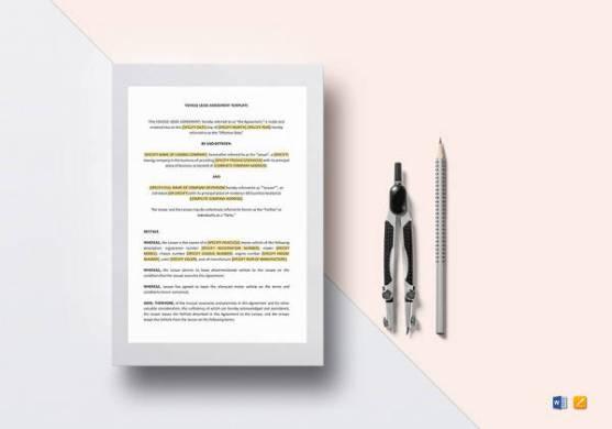 Resume Sublet Rental Agreement Template Wallpaper Full Wallpapers