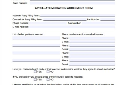 Best Free Fillable Forms New Hampshire Divorce Forms Free