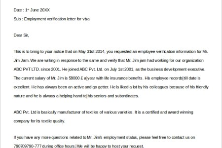 Uscis employment verification letter free professional resume uscis employment verification letter the letter sample uscis employment verification letter the letter sample for uscis employment verification letter altavistaventures