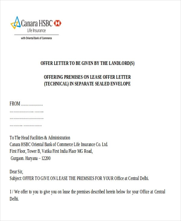 Letter Request Payment Formal Format