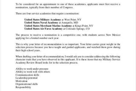 Military letter of recommendation free professional resume brilliant ideas of military letter of recommendation sample air best solutions of military letter of recommendation sample air force for letter of re spiritdancerdesigns Choice Image