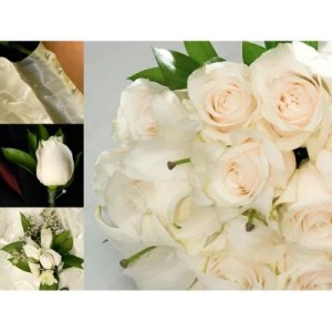 Wedding Flowers for Sale   Sam s Club Collections