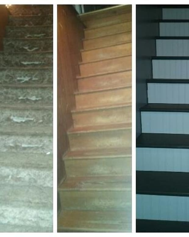 What You Need To Know About Replacing Carpet With Pergo   Cost To Re Carpet Stairs   Wood Flooring   Square Foot   Laminate Flooring   Hardwood Stairs   Rug
