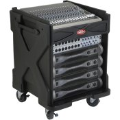 Car Audio And Amps (15)