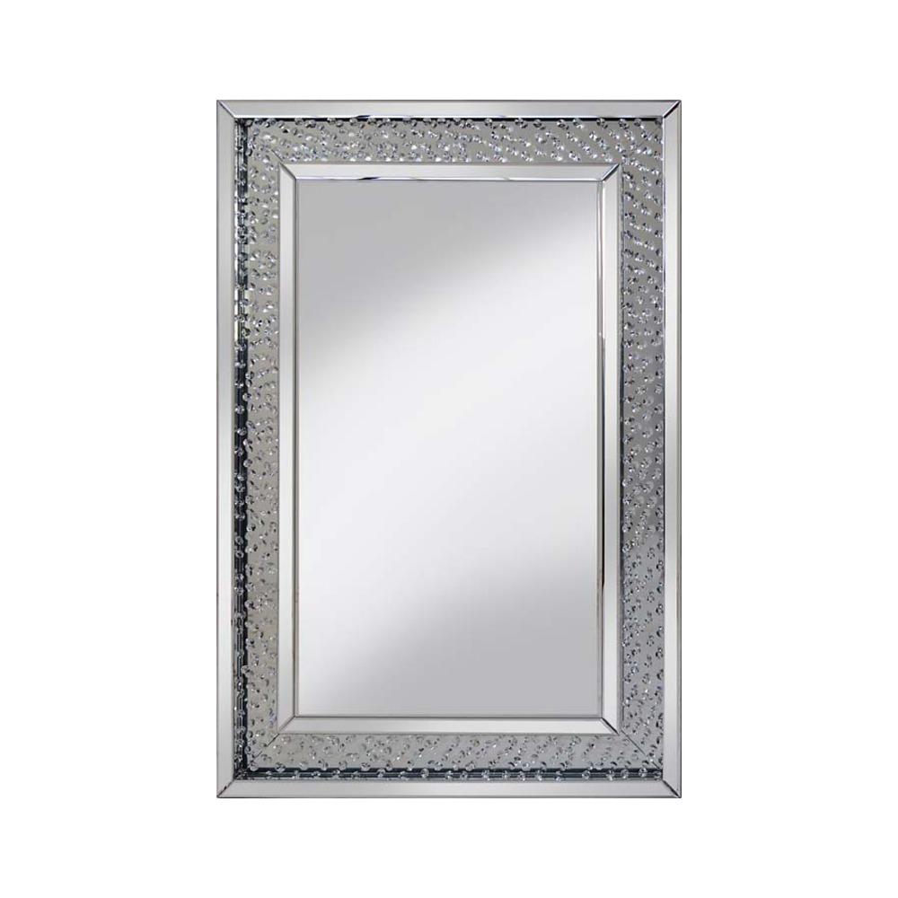Buy Rhombus Mirror Select Mirrors