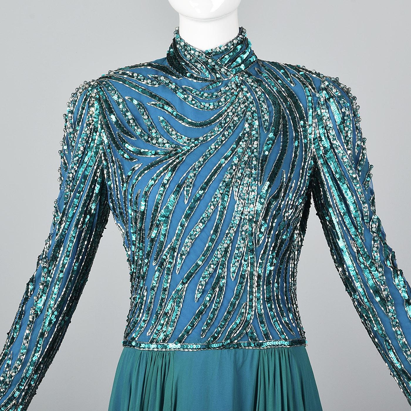 Bob Mackie Dresses