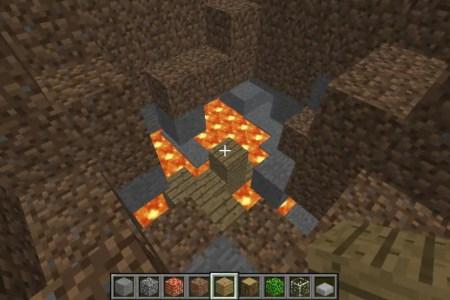 Minecraft Spielen Deutsch Minecraft Kostenlos Online Spielen - Minecraft spielen vollversion