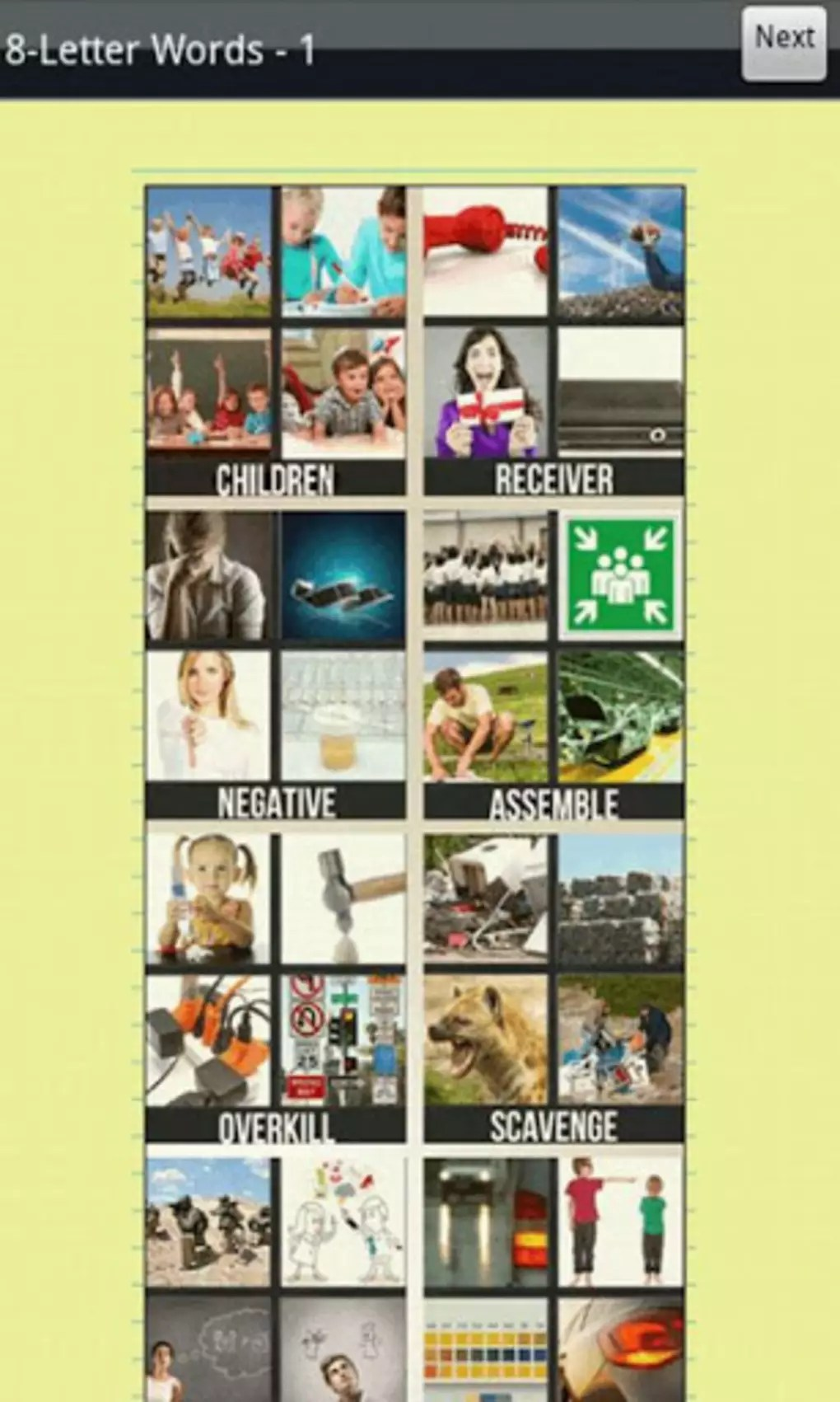 4 pics 1 word cheats 6 letters flags crowd images reference letter word cheats 6 letters image collections reference letter template word expocarfo Image collections