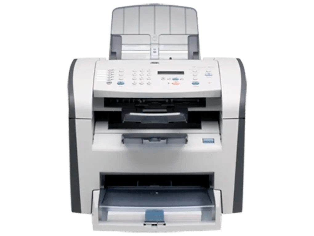 Free Download Hp Laserjet 3050 Printer Drivers For Windows