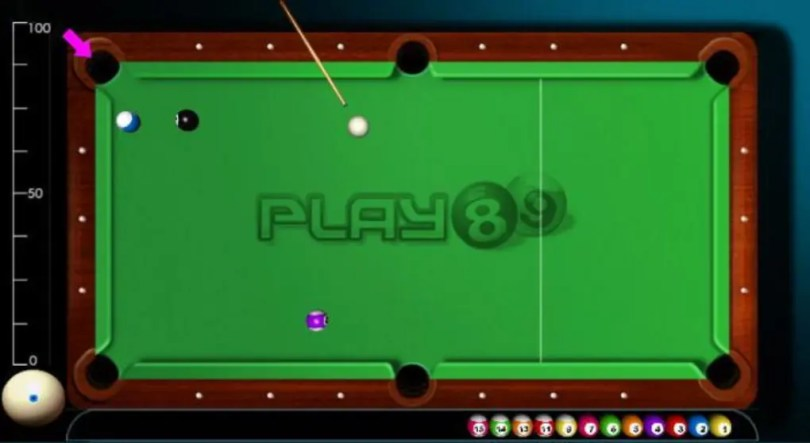 Billar Pool 8 y 9 Ball   Download You may also like