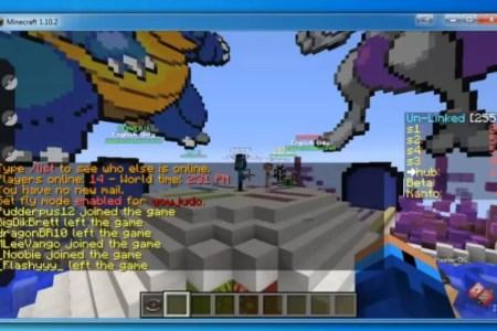 Minecraft Spielen Deutsch Minecraft Spiele Mit Autos Bild - Minecraft spiele android