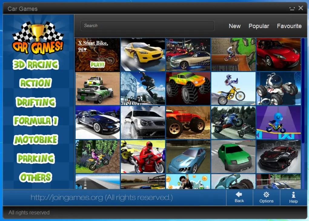 Download Version 5d Planner Full