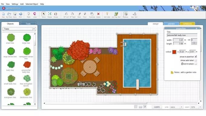 5d Full Version Planner Download
