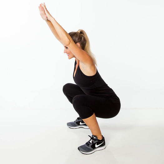 Beginner Exercises To Know Before You Try A Workout