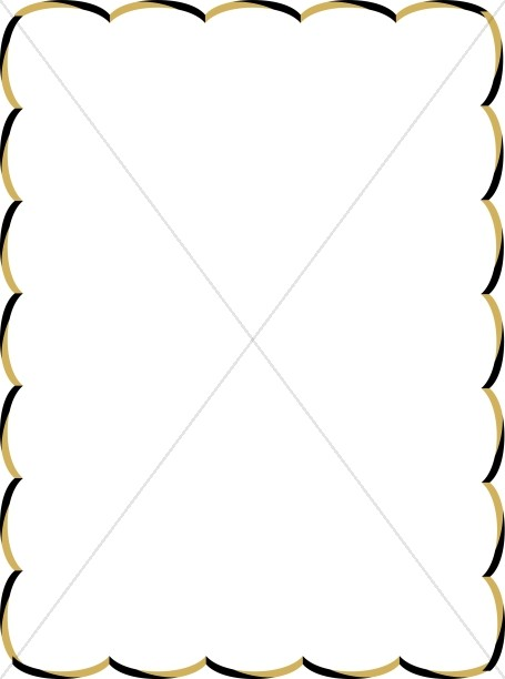 Frames White Black Clip Art Border Background Black Diamond And Borders