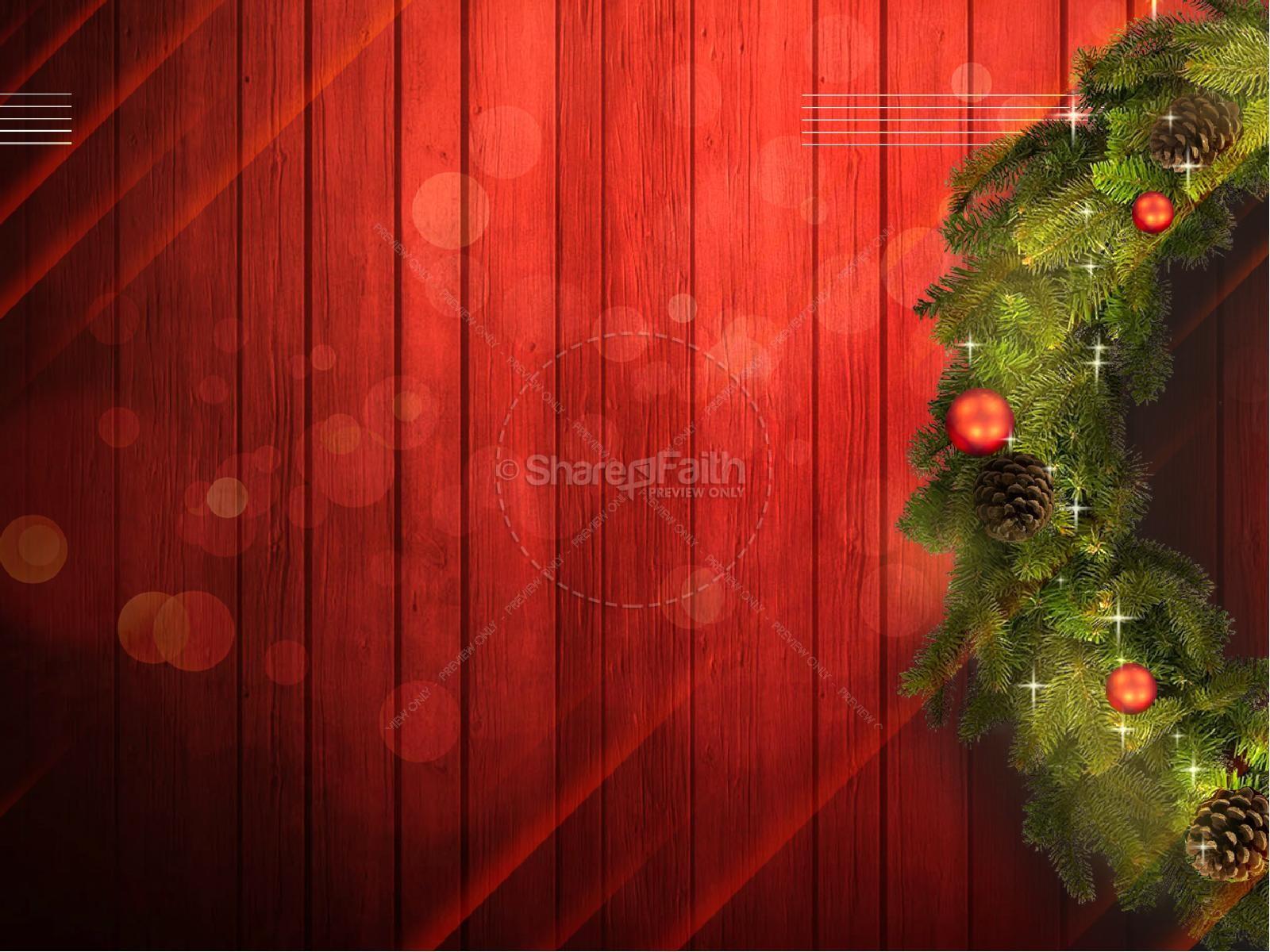 Christian Christmas Clip Art And Graphics