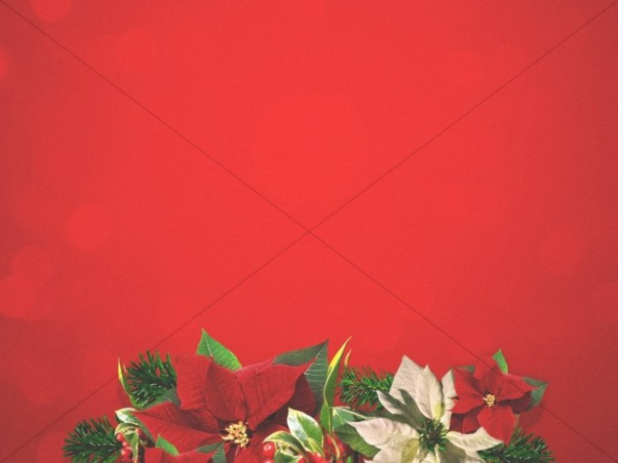Merry Christmas Happy New Year Christian Worship Background     Merry Christmas Happy New Year Christian Worship Background