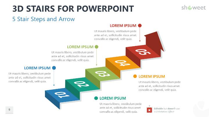Office 365 Powerpoint Slides
