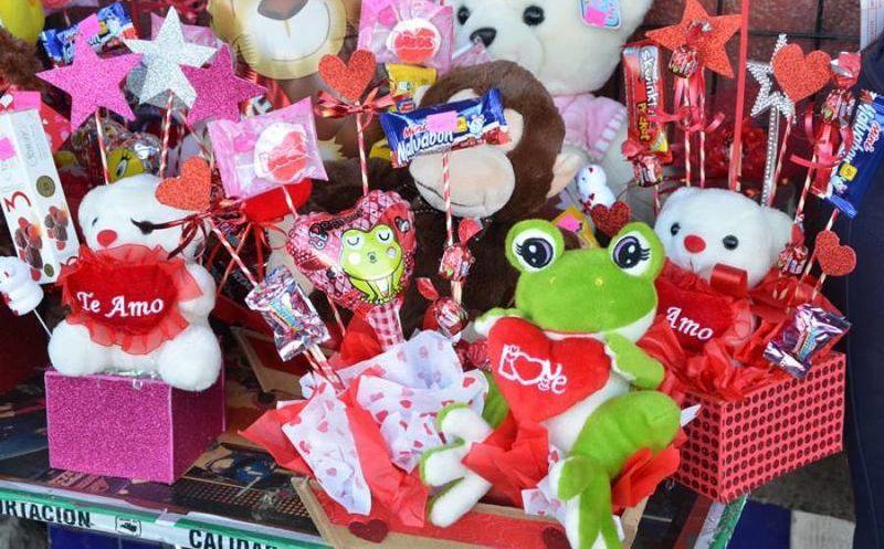 De Madera De Arreglos Febrero Febrero Para Amistad Dia De Amor Y La El 14 En 14 Del Caja