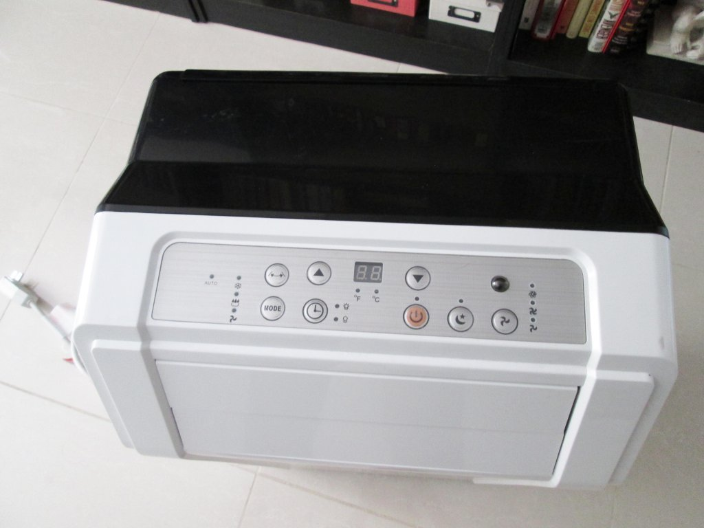 Home Air Conditioner Kijiji