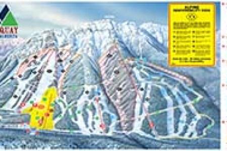 Banff ski resort trail map 4k pictures 4k pictures full hq sunshine village view map banff sunshine trail map liftopia banff sunshine trail map banff lake louise trail maps mt norquay trail map banff banff trail publicscrutiny Gallery