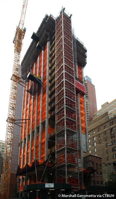 Fresh Inc 130 Fifth Avenue